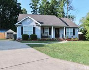 70 Falcon Court, Gibsonville image