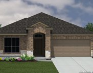 640 Able Bluff, Cibolo image