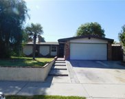 27351 Walnut Springs Avenue, Canyon Country image