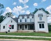 4629 Majestic Meadows Dr #828, Arrington image