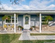 108 E View Point Dr, Boerne image