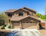 43967 W Scenic Drive, Maricopa image