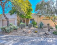 32427 N 71st Way, Scottsdale image