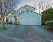 17610 149th St SE, Monroe image