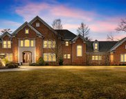 12760 Post Oak  Road, St Louis image