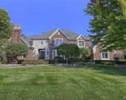 2023 DEAN, Washington Twp image