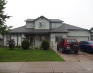 1300 Owyhee Ave, Nampa image
