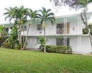 790 Ne 91st St Unit #4, Miami Shores image