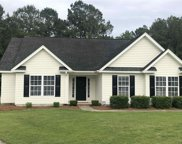 109 Lilly Pond Ct., Conway image