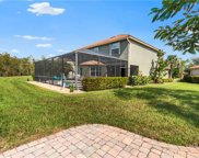 13522 Messino Ct, Estero image