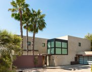 9376  Claircrest Dr, Beverly Hills image