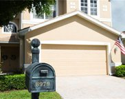 8979 Spring Mountain Way, Fort Myers image