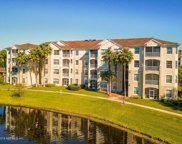 7801 POINT MEADOWS DR Unit 2403, Jacksonville image