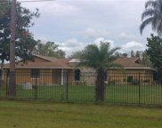 3901 Twilight Trail, Kissimmee image