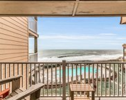 1866 New River Inlet Unit #3314, North Topsail Beach image