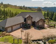 24244 Finch Dr image
