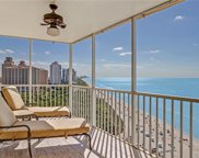 9051 Gulf Shore Dr Unit PH-1, Naples image