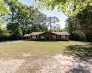 1518 Hwy 297 A, Cantonment image