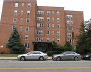 615 Warburton  Avenue Unit #7J, Yonkers image