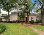 2002 Reynolds Drive, Colleyville image