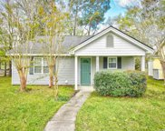 6644 East Sweetbriar Trail, Myrtle Beach image