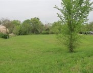 1.88 +/- Acres Local Hillsboro, Cedar Hill image