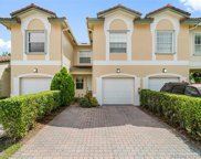 4777 Nw 116th Terrace, Coral Springs image