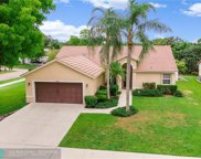 7592 NW 47th Ter, Coconut Creek image