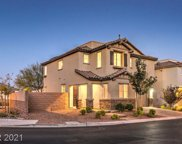7852 Blue Lake Peak Street, Las Vegas image