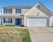 4107  Hunters Trail Drive, Indian Trail image
