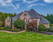 3 Archers Place, Simpsonville image