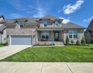 3027 Grunion Ln, Spring Hill image