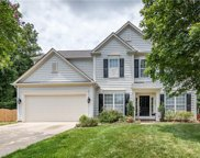 5849  Cambridge Bay Drive, Charlotte image