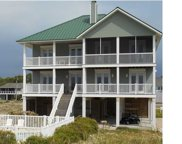 724 E Gulf Beach Dr, St. George Island image