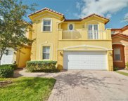 8394 Nw 113th Path Unit #8394, Doral image