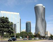 50 Absolute Ave Unit 4106, Mississauga image