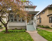 3816 North Ridgeway Avenue, Chicago image