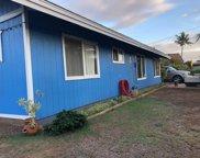 105 Lanakila, Maui image