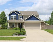 10917 Knollton Run, Fort Wayne image