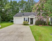 108 Sandy Hook Court, Summerville image