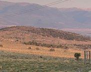 500 N 2500, Mt Pleasant image