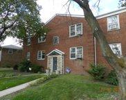 8924 31St Street Unit #2W, Brookfield image