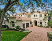 24578 HARBOUR VIEW DR, Ponte Vedra Beach image