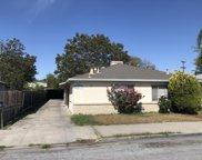 195 Wabash Ave, San Jose image