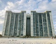 201 S Ocean Blvd. Unit 1306, North Myrtle Beach image
