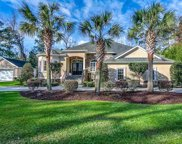 4370 Live Oak Dr., Little River image
