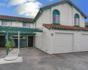 378 Englert Ct, San Jose image