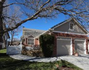9845 Firestone Circle, Lone Tree image