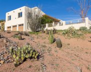 13440 N Cliff Top Drive, Fountain Hills image