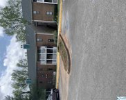 6601 Willow Pointe Drive Nw, Huntsville image